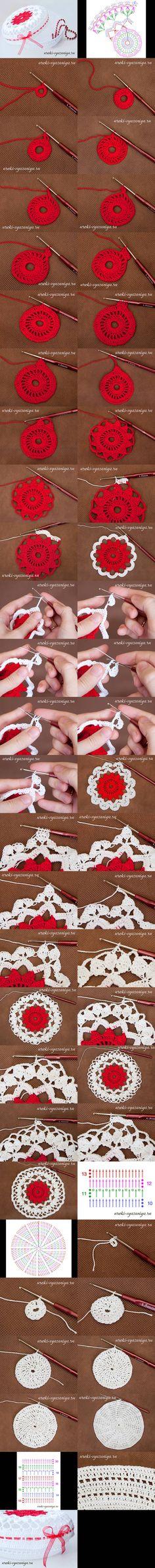 http://www.usefuldiy.com/diy-crochet-jewelry-bowl/