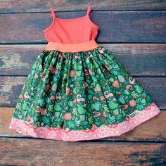KPea 5 Tie Dye Skirt, Summer Dresses, Skirts, Closet, Fashion, Summer Sundresses, Moda, Sundresses, Closets