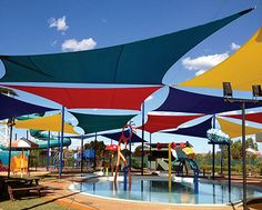 tensile shade sails 0509974121 parking shade canopies tents manufacturers in uae car park shades tensile fabric shade structure shade sail commercial shade sails Awning Shade, Shade Tent, Outdoor Shade, Pool Shade, Patio Shade, Pergola Shade, Sun Shade, Sharjah, Waterproof Shade Sails