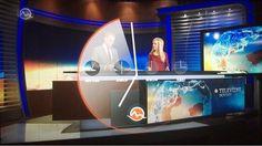 A je to vonku! Markíza sa postarala o kiks roka: Konečne vieme, čo robí Švajda s Puškárovou tesne pred vysielaním!