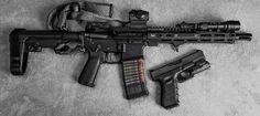 Weapons Guns, Guns And Ammo, Ar Rifle, Ar 15 Builds, Ar Pistol, Battle Rifle, Tac Gear, Custom Guns, Assault Rifle