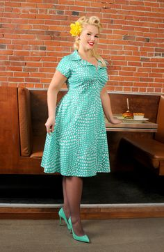 Plus Size Fashion  #lookbook #fashion  Expand your wardrobe collection now with www.TsAccessories2You.com.