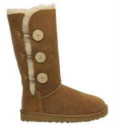 1a047eb7230 wholesale ugg 5825 classic baby 5af0b 3d843