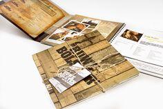 Recepten- en inspiratieboek | Ruwe Bolster