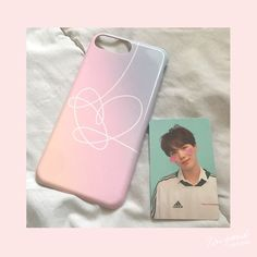 Bts love yourself answer album art heart phone case bangtan kpop sketch iph Kpop Phone Cases, Iphone Cases, Walpaper Black, Phone Lockscreen, Bts Merch, Bts Love Yourself, Fun Snacks For Kids, Video Games For Kids, Phone Charger