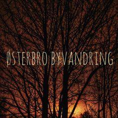 I disse mørke tider hviler historien ikke. Der vandres og der fortælles. Der undres og der beriges. #østerbro #byvandring #julefrokost #undervisning www.østerbrobyvandring.dk