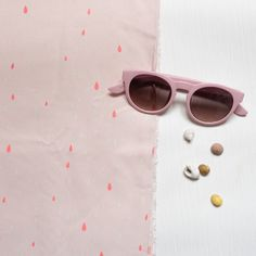 Search results for: 'viscose' Aime Comme Marie, Sunglasses, Fabric, Or, Style, Rain, Tejido, Cloths, Eyewear