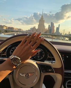 Best Car Accessories Aliexpress (click in photo) watch now! Boujee Aesthetic, Travel Aesthetic, Aesthetic Pictures, Aesthetic Fashion, Boujee Lifestyle, Luxury Lifestyle Fashion, Lifestyle Clothing, Rich Girl, Rich Man