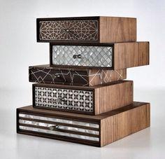 Designed by nada debs lebanon