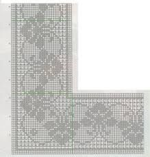 Resultado de imagem para entremeio de renda para lençol