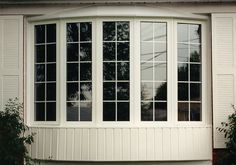 Vinyl windows Oakville http://500px.com/photo/28912785