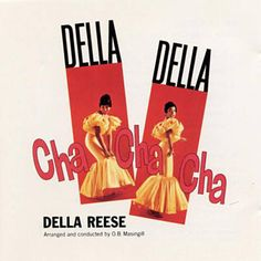 Found Come On A My House by Della Reese with Shazam, have a listen: http://www.shazam.com/discover/track/11066940