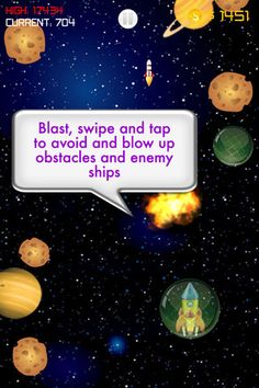 Free iphone Game on the App Store: August 31