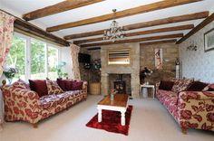 Detached House for sale Blisland, Nr Bodmin, Cornwall PL30 4JW