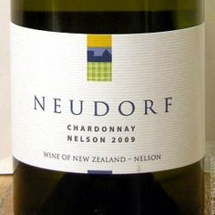 Thanks Tim and Judy Nelson New Zealand, New Zealand Wine, Wines, Bottle, Google Search, Flask, Jars