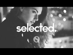 Dont Look Now ft. Tom Tyler - Feels Like (Calippo Remix) - YouTube