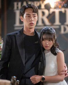 #KOREA #Actor #Drama #남자 #연예인 #어쩌다발견한하루 #이재욱 #백경