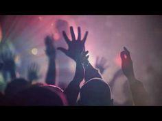Christian Video Loop Background - Worship 2 - YouTube