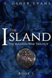 Upgrade my eBook Challenge - Madion War Trilogy http://www.susherevans.com/2016/08/upgrade-my-ebook-challenge-madion-war-trilogy/?utm_campaign=coschedule&utm_source=pinterest&utm_medium=S.%20Usher%20Evans&utm_content=Upgrade%20my%20eBook%20Challenge%20-%20Madion%20War%20Trilogy