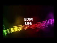 Best New Electro House Dance EDM 2015, Remixes, Mashup, Club Music, 5 Hours Club Parties, 5 Hours, Dance Music, Edm, Good News, House, Life, Home, Ballroom Dance Music