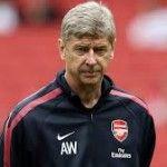 Arsene Wenger mempunyai rasa percaya diri yang cukup gede untuk bisa dapatkan prestasi bagus di kompetisi Premier League mendatang.