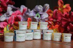 Al Bio e il suo mondo #bio. Leggete quest'ultima recensione sui nostri prodotti :) #danonperdere #albio #bio #cosmetica #bellezza #beauty   http://rbm-in-metamorphose.blogspot.it/2015/09/al-bio-cosmetici-beauty-blogger-industrie-biomediche-farmaceutiche.html