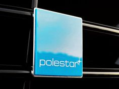 Polestar Logo Meaning and History [Polestar symbol] Logos Meaning, Pole Star, Volvo Cars, Like Image, Logo Color, Pup, Symbols, History, Gallery