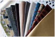 fabrics Will Smith, Texture, Storage, My Style, Fabrics, Color, Home Decor, Surface Finish, Purse Storage
