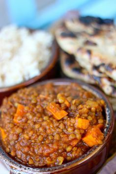 ... Slow Cooker | See more about vegan recipes, slow cooker and lentils
