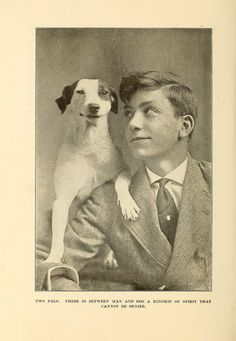 """<a href=""""https://flic.kr/p/chHK8s"""" rel=""""nofollow"""" target=""""_blank"""">flic.kr/p/chHK8s</a> 
