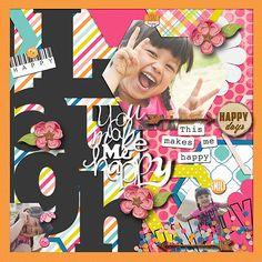 CD_HappyDaysAhead_Templates_tp4