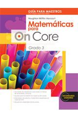 Houghton mifflin harcourt using information resources grade 5 book houghton mifflin harcourt matemticas para on core ibookread Download