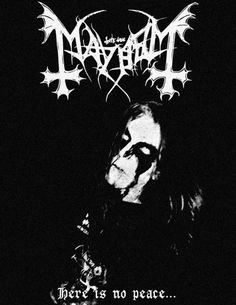 SATANHAUS is a coven of esoteric Satanists from Southeast Michigan. Use the links above to navigate our original content, learn about our coven, or get into contact with us. Black Metal, Nu Metal, Mayhem Band, Kerry King, Band Wallpapers, Extreme Metal, Metal Albums, Hard Metal, Black History Facts