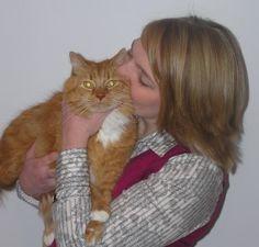 Interview - Meet Dr Jennifer Koehl from Vmdiva.com