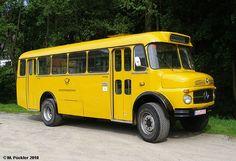 rundhauber Mercedes Camper, Mercedes Van, 4x4, T1 Samba, Bus Engine, Bus House, Off Road Camper, Cool Campers, Bus Coach