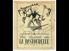 Lucien Clergue (1934-2014) n'a pas vingt ans lorsque, en 1953, à la sortie d'une corrida à Arles, il présente ses premières photos à Pablo Picasso. Ce sera le point de départ de vingt ans d'amitié. Arles, Album, Pablo Picasso, Point, Wool, Photos, Exit Room, Beginning Sounds, Photography