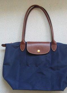 Die 56 besten Bilder von Blaue Handtaschen | Blaue