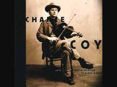 Chance McCoy & the Appalachian String Band - Gospel Plow Gospel Music, Music Songs, Mountain Music, Audio, Bluegrass Music, Southern Gothic, All About Music, Smooth Jazz, Christian Music