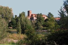 Carbonne, Haute-Garonne Travel And Tourism, Travel Guide, France Travel, Attraction, Places To Visit, Europe, Travel Guide Books