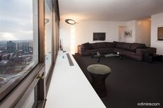 See this home on Redfin! 2800 N Lake Shore Dr #3006, CHICAGO, IL 60657 #FoundOnRedfin