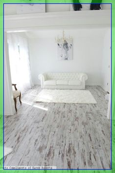Ceramic Floor Tile White laminate #Ceramic #Floor #Tile #White #laminate Please Click Link To Find More Reference,,, ENJOY!!