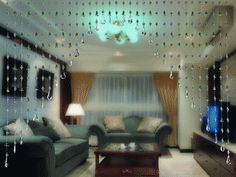 living-room-door-window-doorway-decorating-ideas
