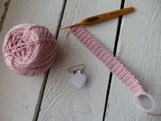 Crochet Baby, Knit Crochet, Projects For Kids, Diy Projects, Baby Models, Baby Hacks, Chrochet, Cross Stitching, Crochet Projects