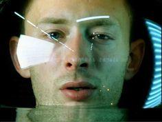 Radiohead - No Suprises