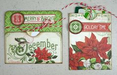 Time-To-Flourish-December-Tags-_-Cards-Graphic-45-Annette-Green-2-of-5