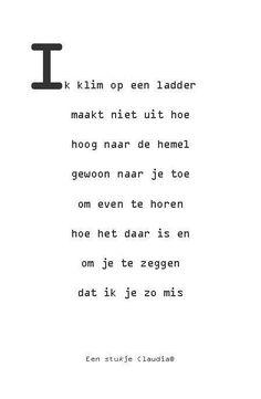 www.TIJDuitvaartBegeleiding.nl ♡