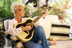 Lorrie Morgan, four-time Female Vocalist of the Year, has added more concert dates to her ever-growing schedule. Most recently celebrating her anniversary as a Grand Ole Opry member, Lorrie … Lorrie Morgan, Best Country Music, Country Music Artists, Bobbie Gentry, Don Williams, Johnny Mathis, American Bandstand, Johnny Carson, The Beach Boys