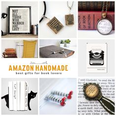 17 most fashionable Shakespeare gifts Book Lovers Gifts, Book Gifts, Gifts For Readers, Gifts For Kids, Literary Gifts, Book Nerd, Teacher Gifts, Book Worms, Gift Guide