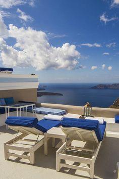 Iconic Santorini, a Boutique Cave Hotel http://www.mediteranique.com/hotels-greece/santorini/iconic-santorini-a-boutique-cave-hotel