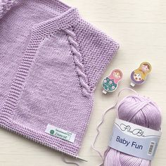 Likes, 95 Comments - Züm This Pin was discovered by Ros This model will be a very nice choice for your baby. Comments in Topic No automatic alt text available. Baby Sweater Patterns, Knit Baby Sweaters, Baby Knitting Patterns, Baby Patterns, Crochet Patterns, Diy Crafts Knitting, Knitting For Kids, Baby Vest, Baby Cardigan